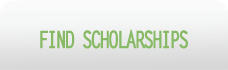 Find scholarships for college