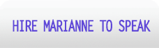 Hire Marianne to Speak